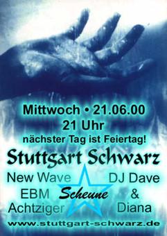 stuttgart_schwarz-flyer-199-2002-0008