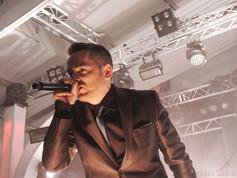 stuttgart_schwarz-and_one-2015_04_18-backstage-sylvette-0006