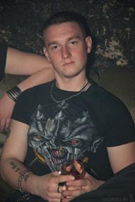 stuttgart_schwarz-die_roehre-last_dance-2011_03_12-cat_mason-0031