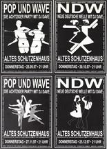 stuttgart_schwarz-flyer-damals-25
