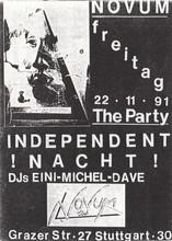 stuttgart_schwarz-flyer-damals-12