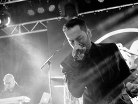 stuttgart_schwarz-and_one-2015_04_18-backstage-sylvette-0017