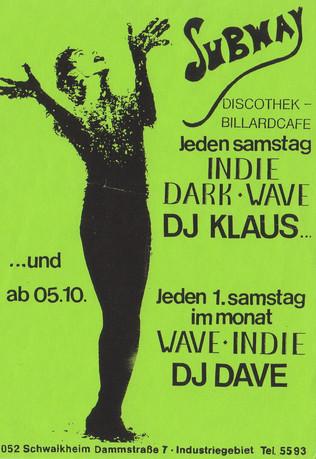 stuttgart_schwarz-flyer-damals-10