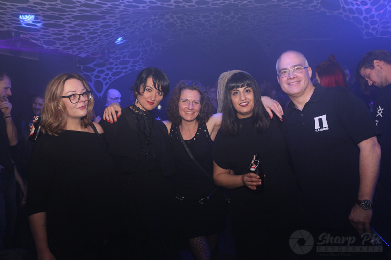 stuttgart_schwarz-our_darkness_2020-01-18-loki-029