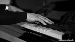 stuttgart_schwarz-classic_and_depeche_Konzert-2012_04_13-michael_kueper-0021