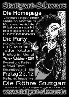 stuttgart_schwarz-flyer-199-2002-0015