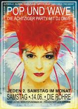 stuttgart_schwarz-flyer-2003-0018