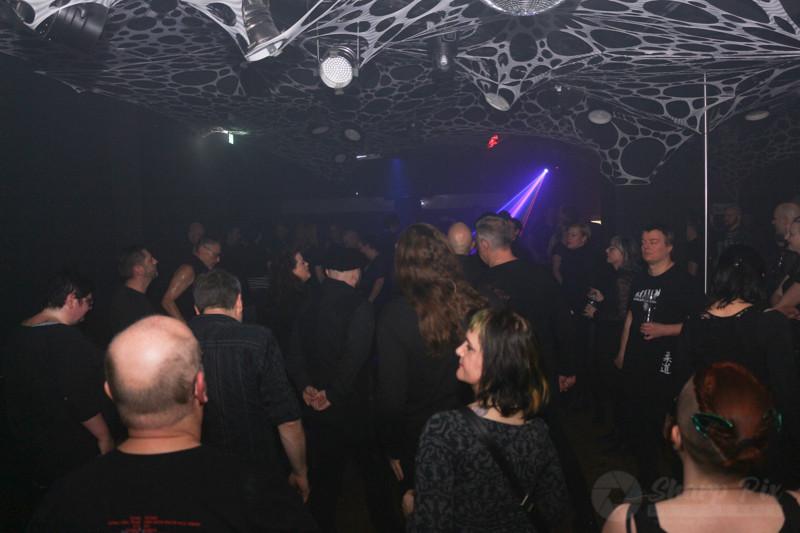 stuttgart_schwarz-our_darkness_2020-01-18-loki-020
