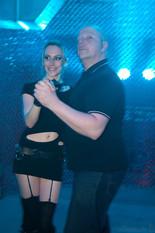 stuttgart_schwarz-meets-ronan_harris-2011_04_09-cat_mason-0028