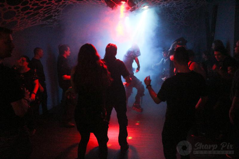 stuttgart_schwarz-our_darkness_2020-01-18-loki-034