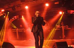 stuttgart_schwarz-and_one-2015_04_18-backstage-sylvette-0001