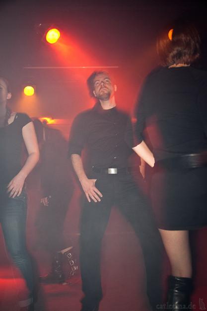 stuttgart_schwarz-meets-ronan_harris-2011_04_09-cat_mason-0039