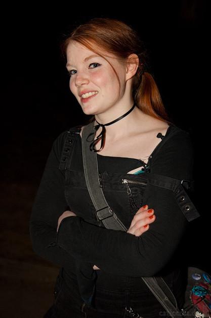 stuttgart_schwarz-die_roehre-last_dance-2011_03_12-cat_mason-0038