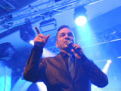 stuttgart_schwarz-and_one-2015_04_18-backstage-sylvette-0005