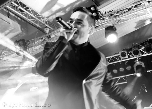 stuttgart_schwarz-and_one-2015_04_18-backstage-sylvette-0010