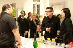 stuttgart_schwarz-classic_and_depeche_Konzert-2012_04_13-michael_kueper-0012