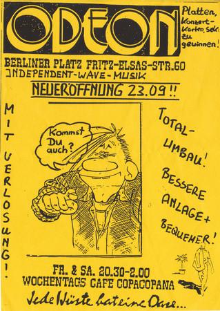 stuttgart_schwarz-flyer-damals-01