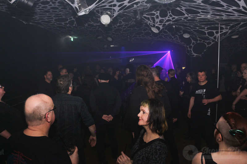 stuttgart_schwarz-our_darkness_2020-01-18-loki-019