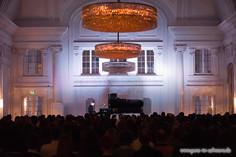 stuttgart_schwarz-classic_and_depeche_Konzert-2012_04_13-michael_kueper-0013