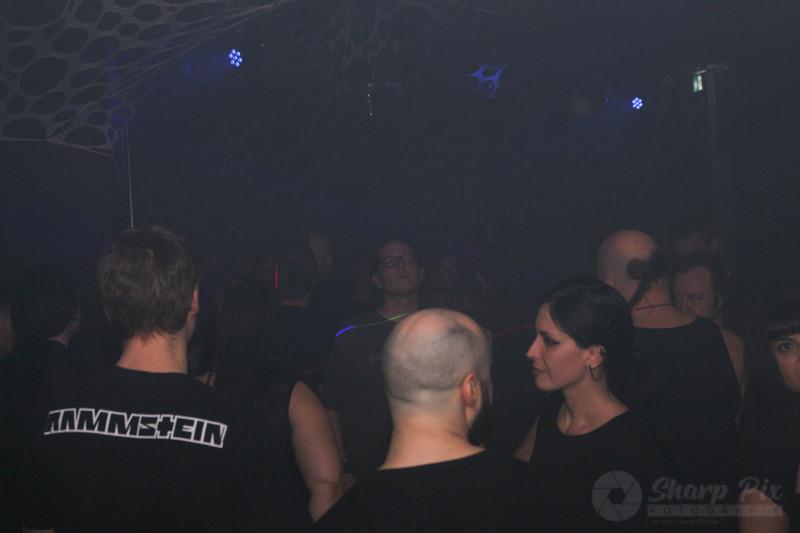stuttgart_schwarz-our_darkness_2020-01-18-loki-044