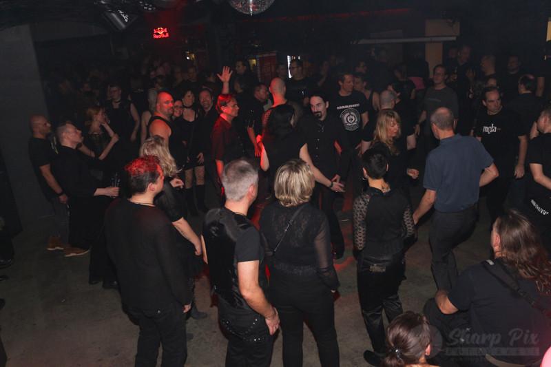 stuttgart_schwarz-our_darkness_2020-01-18-loki-038
