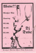stuttgart_schwarz-flyer-damals-09