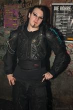 stuttgart_schwarz-die_roehre-last_dance-2011_03_12-cat_mason-0007