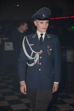 stuttgart_schwarz-die_roehre-last_dance-2011_03_12-cat_mason-0006