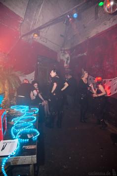 stuttgart_schwarz-die_roehre-last_dance-2011_03_12-cat_mason-0024