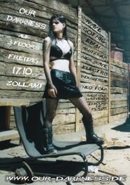 stuttgart_schwarz-flyer-2003-0029