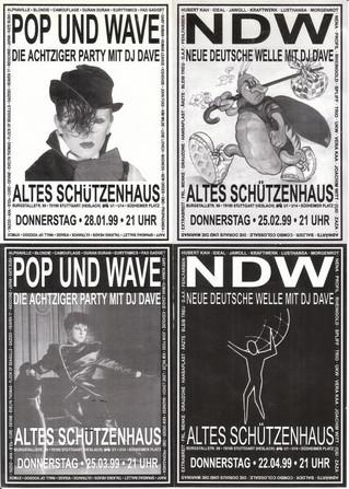 stuttgart_schwarz-flyer-damals-31