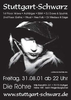 stuttgart_schwarz-flyer-199-2002-0023