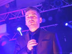 stuttgart_schwarz-and_one-2015_04_18-backstage-sylvette-0011