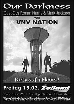 stuttgart_schwarz-flyer-199-2002-0036