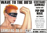 stuttgart_schwarz-flyer-2003-0030