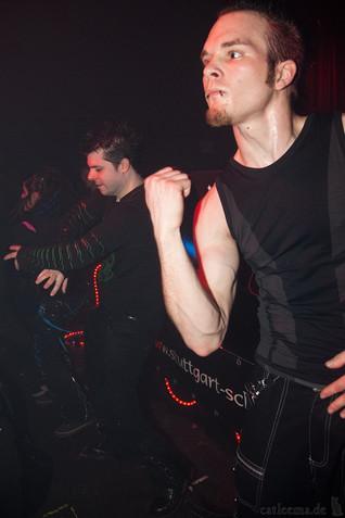 stuttgart_schwarz-die_roehre-last_dance-2011_03_12-cat_mason-0045