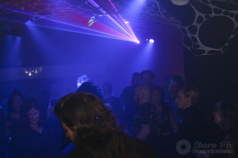 stuttgart_schwarz-our_darkness_2020-01-18-loki-023