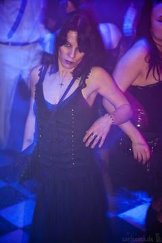 stuttgart_schwarz-die_roehre-last_dance-2011_03_12-cat_mason-0042