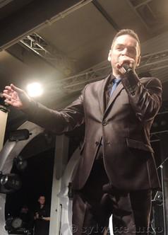 stuttgart_schwarz-and_one-2015_04_18-backstage-sylvette-0026
