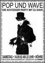 stuttgart_schwarz-flyer-199-2002-0048