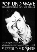 stuttgart_schwarz-flyer-199-2002-0013