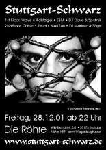 stuttgart_schwarz-flyer-199-2002-0030
