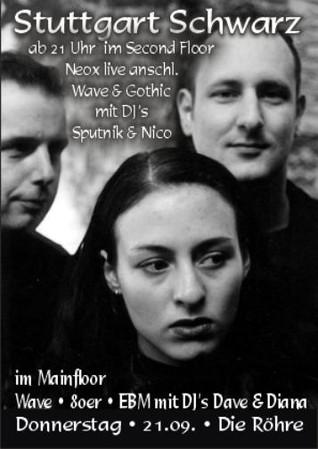 stuttgart_schwarz-flyer-199-2002-0011