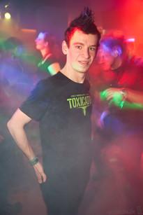 stuttgart_schwarz-meets-ronan_harris-2011_04_09-cat_mason-0038