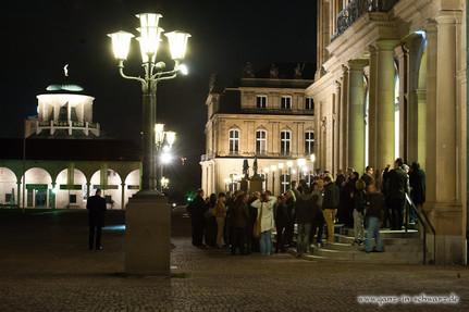 stuttgart_schwarz-classic_and_depeche_Konzert-2012_04_13-michael_kueper-0010