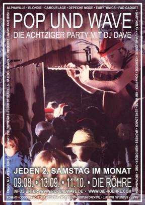 stuttgart_schwarz-flyer-2003-0023