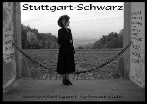 stuttgart_schwarz-flyer-2003-0005