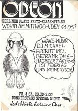 stuttgart_schwarz-flyer-damals-03