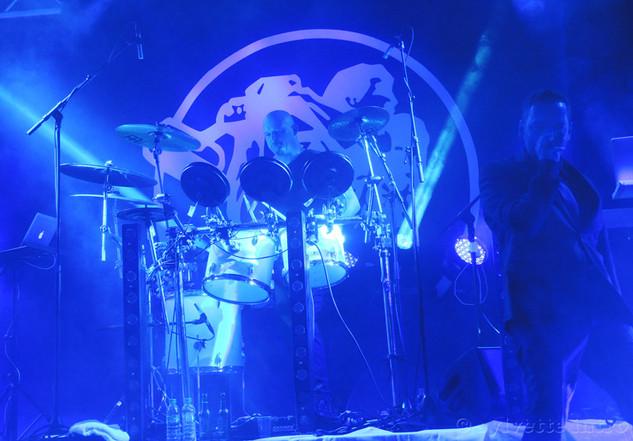 stuttgart_schwarz-and_one-2015_04_18-backstage-sylvette-0022