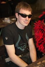 stuttgart_schwarz-meets-ronan_harris-2011_04_09-cat_mason-0025
